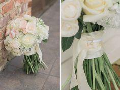 Jennifer & Ben's Mississippi Wedding at The Mill at Plein Air - Adam + Alli Photography - midsouthbride.com 3