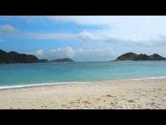 島んちゅNAVI 渡嘉敷島 | 沖縄離島の観光旅行情報サイト