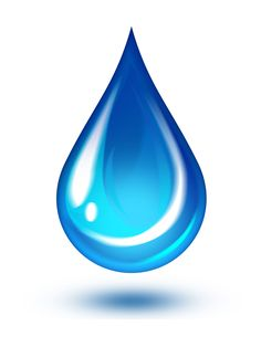 article on saving each drop of There are several articles published on why we need to save water and it's easy  to throw some great figures, statistics and charts to impress we will skip all this.