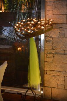 ΚΤΗΜΑ ΜΙΚΕΛΙΝΑ στο www.GamosPortal.gr #gamos #ktimata gamou #κτήματα γάμου