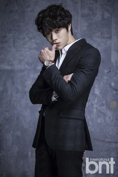 Eddy Kim Eddy Kim, Superstar K, Solo Male, Bi Rain, Eric Nam, Kim Jung, Aesthetic People, Talent Show, Korean Celebrities
