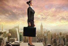 ¿Cuál es el ADN de los líderes del futuro? ¡Femenino! | Alto Nivel