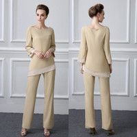 Image result for blue gold plus mother of the bride pant suits 89375c25239c