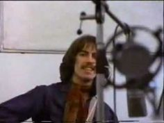 The Beatles - In My Life (Official Music Video) ~ In my 25 years as a Disc Jockey this had to be my Number #1 Slow Song for any type of event, and why not its BEAUTIFUL !