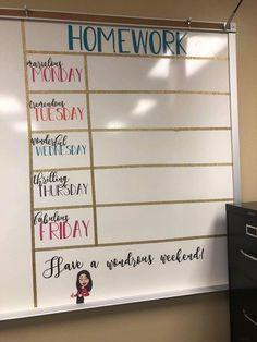 5th Grade Classroom, Middle School Classroom, New Classroom, Classroom Design, English Classroom Decor, Classroom Layout, Kindergarten Classroom, Elementary Classroom Themes, Highschool Classroom Decor
