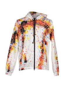 I found this great FIFTEEN AND HALF Jacket on yoox.com. Click on the image above to get a coupon code for Free Standard Shipping on your next order. #yoox