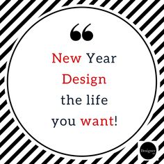 New Year = New You! New Year Designs, New Year New You, Writing, News, Quotes, Life, Quotations, Being A Writer, Quote
