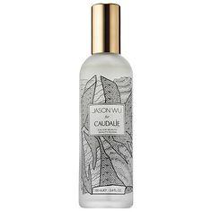 Jason Wu for Caudalie Beauty Elixir - Caudalie   Sephora