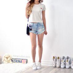 Kerina Mango of shopmangorabbit.com