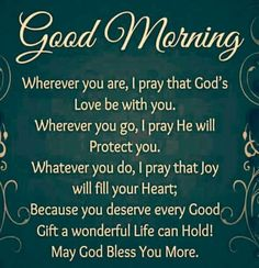 Good Morning my beautiful friend! May your day bring love, peace and abundant blessings for YOU! My love and hugs. Saturday Morning Quotes, Good Morning Happy Saturday, Good Morning God Quotes, Good Morning Inspirational Quotes, Morning Greetings Quotes, Good Morning Messages, Good Morning Good Night, Good Morning Wishes, Morning Images