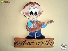 Chill, Snoopy, Fictional Characters, Art, Craft Art, Kunst, Gcse Art, Art Education Resources