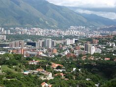 caracas Venezuela Places to Visit Доступ к нашему блогу гораздо больше информации Sierra Nevada, The Beautiful Country, Beautiful Places, Places To See, Places Ive Been, Cruise Destinations, World Cities, Great View, Vacation Trips