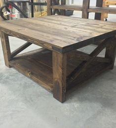 Rustic Italian Home Rustic Chair, Rustic Coffee Tables, Rustic Table, Rustic Wall Decor, Rustic Kitchen, Rustic Furniture, Rustic Backdrop, Rustic Nursery, Rustic Signs