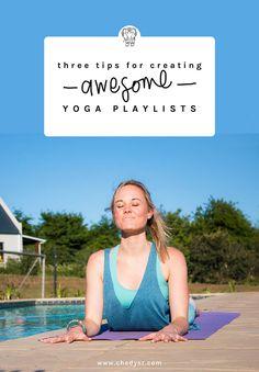 26 Best Yoga Music Playlists Images Yoga Music Yoga Playlist Yoga