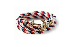 Shop the Trend: Anchors Aweigh