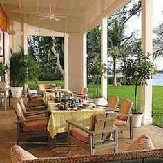 Babe Paley Lyford Cay