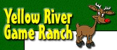 Located just two and one-half miles east of Stone Mountain, Georgia on Highway 78, the Yellow River Game Ranch offers a magnificent photo opportunity and a chance to meet wildlife on a close and personal basis.