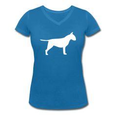 Bullterrier Worldwide Europe Shop: http://bullterrier-worldwide.spreadshirt.de/