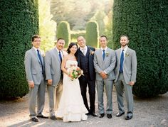Photography: Jose Villa - josevillablog.com  Read More: http://stylemepretty.com/2010/03/15/santa-barbara-floral-workshop/