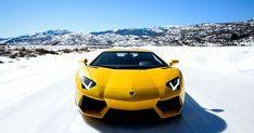 #carexporter  Lamborghini Cars for Export / Import - lamborghiniaccademia, lamborghini: Pro Imports Motors - Car… #exportcars