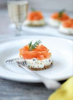 Swedish Easter Buffet Recipes More