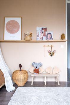 Nursery Bedding, Nursery Decor, Chill Room, Bali House, Bed Tent, Interior Styling, Kids Bedroom, Room Inspiration, Baby Room