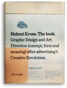 conceptual / graphic design