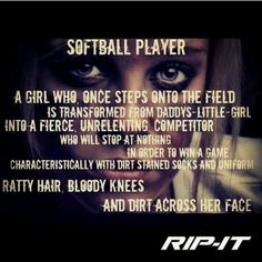 28 Best Softball Quotes Images Softball Quotes Softball