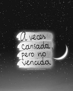 Pin by Nanda on Frases Motivational Phrases, Inspirational Quotes, Motivacional Quotes, Qoutes, Frases Love, Love Phrases, Spanish Quotes, Life Motivation, Holiday Parties