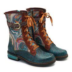 20 beste afbeeldingen van schoenen Schoenen, Laarzen