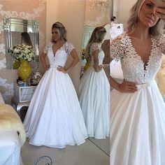 Elegant Bridesmaid Dresses, 2016 Wedding Dresses, Bridal Dresses, Prom Dresses, Gown Wedding, Ivory Wedding, Dresses 2016, Graduation Dresses, Dresses Uk