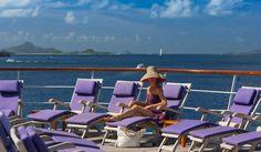 Séjour : Club Med 2 (France) - Vacances tout compris au Club Med