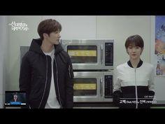 신비 SinB (여자친구 GFRIEND) - 고백 (ft. 시진) (신데렐라와 네 명의 기사 OST) [Music Video] Cinderella and Four Knights