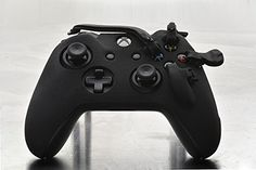Avenger Reflex Xbox ONE -- Details can be found by clicking on the image.Note:It is affiliate link to Amazon.