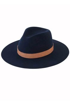 53 Best Fedora s images  cfed4911a803