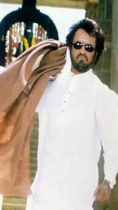 33 Best Superstar Rajinikanth images in 2015 | Superstar