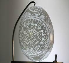 artesanato com ovo de avestruz - Pesquisa Google