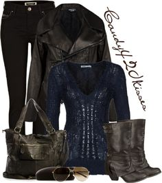 """""""Untitled #609"""" by candy420kisses ❤ liked on Polyvore"""