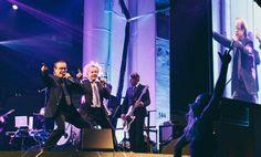 Eventforumin blogissa: Tapahtumatoimistojen pahin kilpailija löytyy yrityksen sisältä  www.eventforum.fi