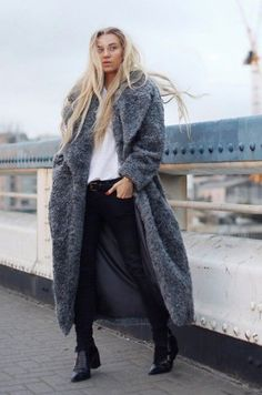 We Are Twinset | Fashion Blog: what we're wearing...5 INCH AND UP x RIVER ISLAND