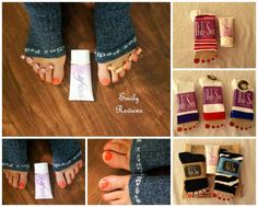 the-original-pedi-sox  http://www.emilyreviews.com/2016/11/the-original-pedi-sox-sofspa-foot-softening-cream-concentrate-review-giveaway-uscanada-1124.html