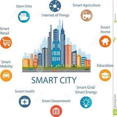 Uma cidade inteligente não se faz apenas com sensores e coleta de dados. Os cidadãos têm que fazer parte e se sentirem beneficiados com as iniciativas de melhoria.  Você está fazendo a sua parte?  #smartcities #cidadesinteligentes #cidadeinteligente #sensores #sensors #ai #ia #inteligenciaartificial #artificialintelligence #smartsensors #smarthealth #smartpeople #smart #IoT #love #instadaily #people #happy #wellness #felicidade #bemestar #servicos #smartenergy #greenenergy