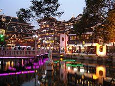 Google Image Result for http://blog.chinatraveldepot.com/wp-content/uploads/2012/08/yuyuan1.jpg