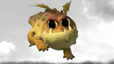 gronckle baby - Pesquisa Google
