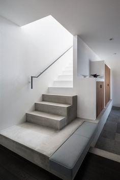 kazu721010:  Complex / FORM | Kouichi Kimura Architects