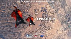 Episode 2 - The 2nd FAI World Cup of Wingsuit Flying at Skydive Fyrosity, Overton NV.   #paragear #skydive #skydiver #cypresaad #fisherspacepen #uspa #FAI #wingsuitworldcup2017 #wingsuiting #wingsuitcompetition #wingsuitflying #skydiving #skydivefyrositylasvegas #skydivetv #sunpathproducts