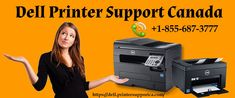 There may be various reasons for this issue such as outdated software printer driver, a connection failure between the PC and the Printing Machine, firmware updates, etc. Printer Driver, Thing 1, Canada, Number, Printing, Tech Support, Customer Support, Free, Paper