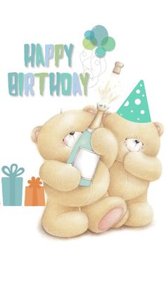princess first birthday Happy Birthday Bear, Happy Birthday Mom Quotes, Happy Birthday Template, Belated Birthday Wishes, Happy Birthday Beautiful, Birthday Blessings, Happy Birthday Pictures, Birthday Wishes Cards, Happy Birthday Messages