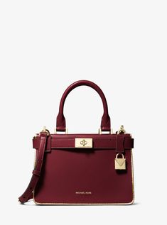 2634d5ad5f8 Michael Kors Belgium: Designer handbags, clothing, menswear, watches,  shoes, and more