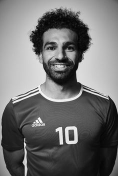 Liverpool Fc, Salah Liverpool, Premier League, Norwich City Football, M Salah, Egyptian Kings, Club World Cup, World Cup Winners, Mohamed Salah